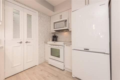 Apartment for rent at 64 Aerodrome Cres Unit 102 Toronto Ontario - MLS: C4731282