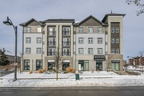 Commercial property for sale at 64 Frederick Dr Unit 102 Guelph Ontario - MLS: X4755493