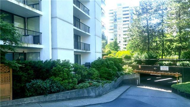Removed: 102 - 6455 Willingdon Avenue, Burnaby, BC - Removed on 2018-10-06 05:18:08