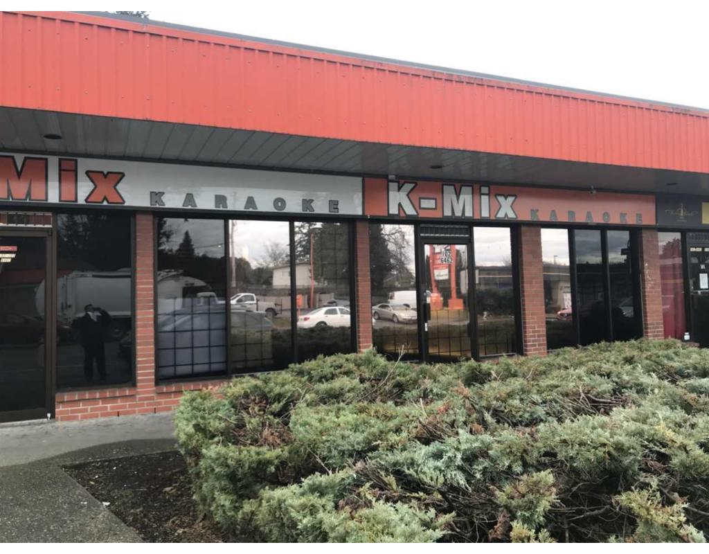 Removed: 102 - 6462 Kingsway , Burnaby, BC - Removed on 2018-07-11 22:26:40