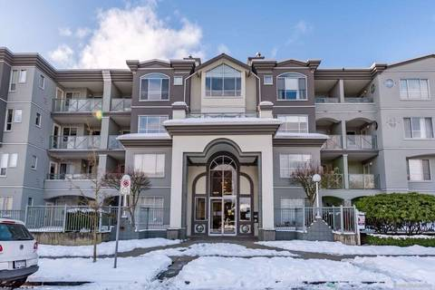 102 - 6475 Chester Street, Vancouver | Image 1