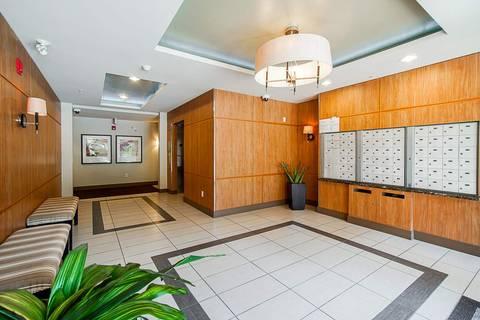 Condo for sale at 6500 194 St Unit 102 Surrey British Columbia - MLS: R2396614