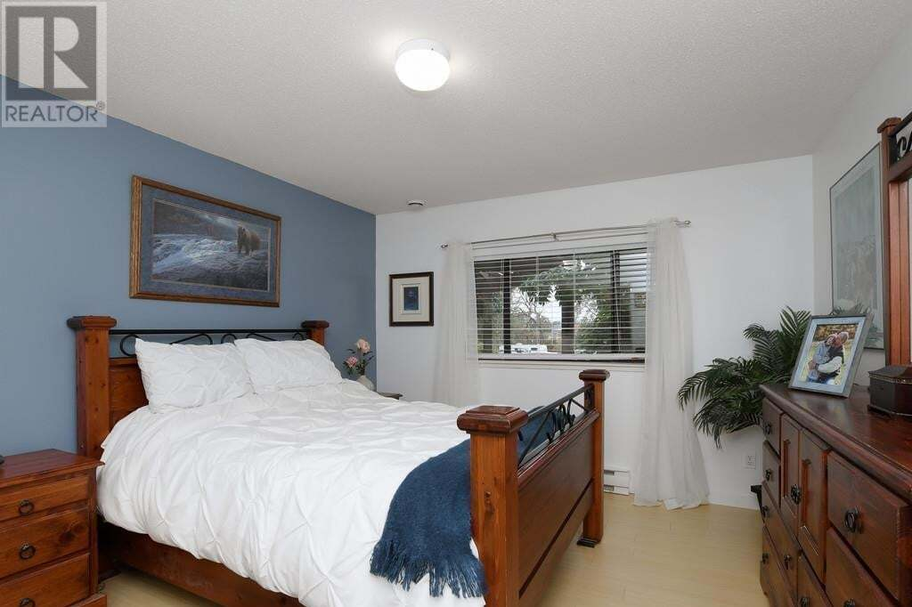Condo for sale at 651 Jolly Pl Unit 102 Saanich British Columbia - MLS: 423402