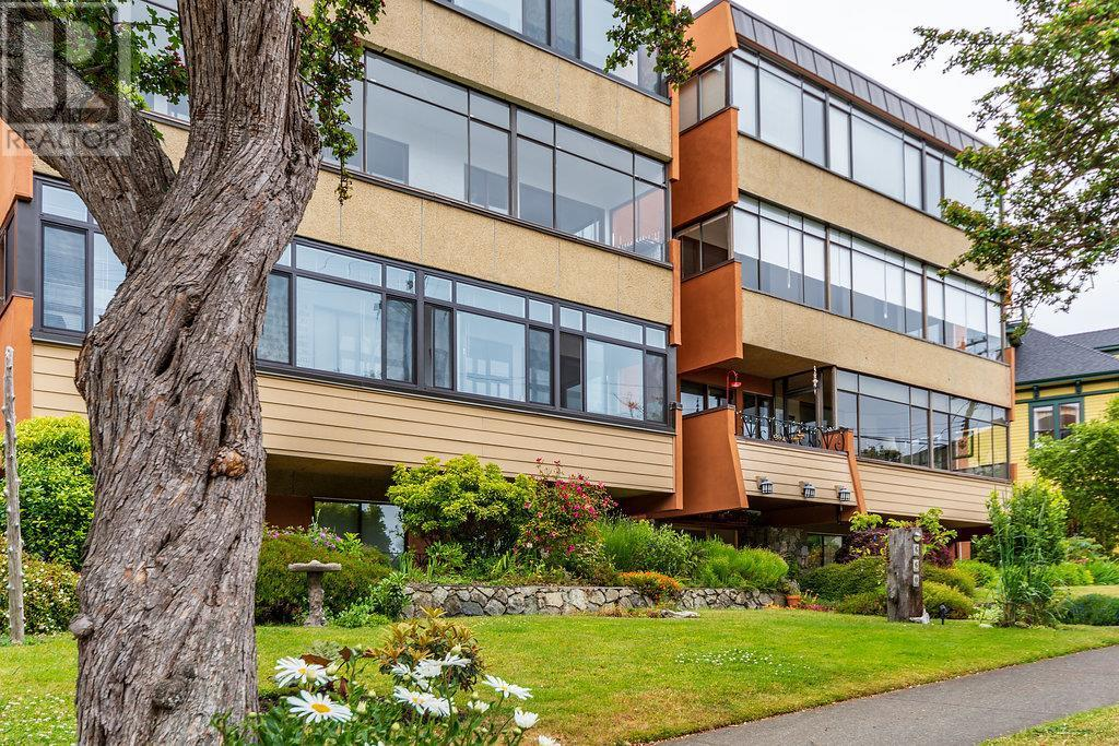 Removed: 102 - 660 Battery Street, Victoria, BC - Removed on 2018-10-01 05:51:12