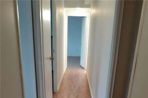 Condo for sale at 665 Kennedy Rd Unit 102 Toronto Ontario - MLS: E4736207