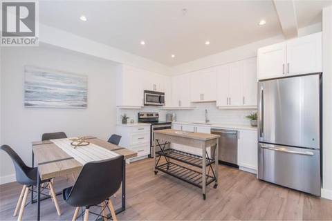 Townhouse for sale at 6717 Ayre Rd Unit 102 Sooke British Columbia - MLS: 414810