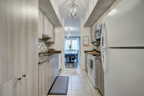Condo for sale at 7 Greenwich St Unit 102 Barrie Ontario - MLS: S4988877
