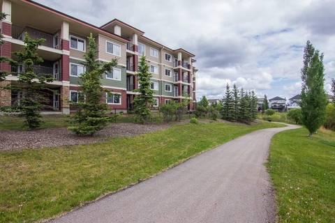 Condo for sale at 7021 South Terwillegar Dr Nw Unit 102 Edmonton Alberta - MLS: E4161537