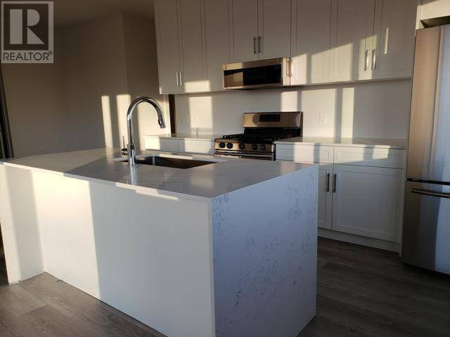 Condo for sale at 7175 Duncan St Unit 102 Powell River British Columbia - MLS: 14690