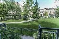 Apartment for rent at 731 Grandview Wy Toronto Ontario - MLS: C4654364
