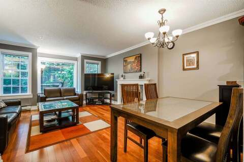 Condo for sale at 735 15th Ave W Unit 102 Vancouver British Columbia - MLS: R2466014