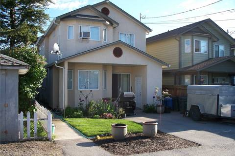 Townhouse for sale at 763 Kamloops Ave Unit 102 Out Of Area British Columbia - MLS: X4365527