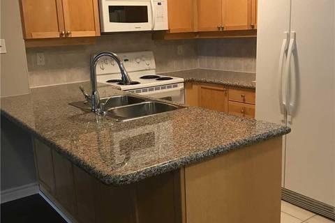 Apartment for rent at 78 Harrison Garden Blvd Unit 102 Toronto Ontario - MLS: C4423015