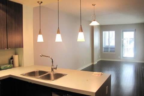 Condo for sale at 788 12 Ave Southwest Unit 102 Calgary Alberta - MLS: C4243302