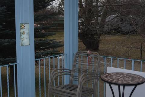 Condo for sale at 800 Hartney Pl Unit 102 Weyburn Saskatchewan - MLS: SK793459
