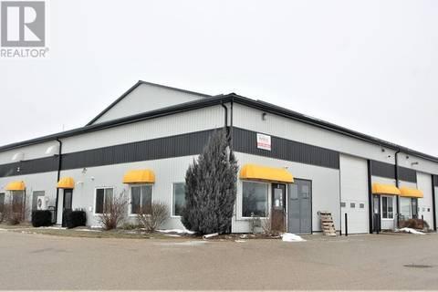 Home for rent at 820 Gartshore St Unit 102 Fergus Ontario - MLS: 30731274