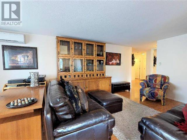 Condo for sale at 8302 68th Ave Unit 102 Osoyoos British Columbia - MLS: 181651