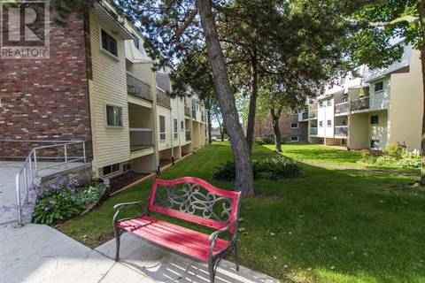 Condo for sale at 835 Milford Dr Unit 102 Kingston Ontario - MLS: K19006058