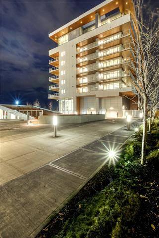 Condo for sale at 8505 Broadcast Ave Southwest Unit 102 Calgary Alberta - MLS: C4280949