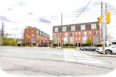 102 - 870 Jane Street, Toronto | Image 1