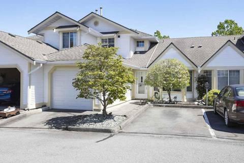 102 - 8737 212 Street, Langley | Image 1