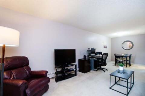 Condo for sale at 8760 No. 1 Rd Unit 102 Richmond British Columbia - MLS: R2470738