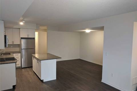 Apartment for rent at 8825 Sheppard Ave Unit 102 Toronto Ontario - MLS: E4737230