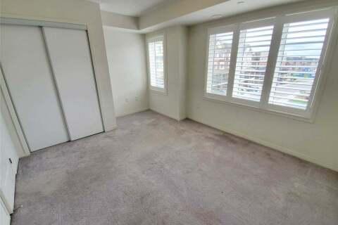 Apartment for rent at 89 Aquatic Ballet Path Unit 102 Oshawa Ontario - MLS: E4907669
