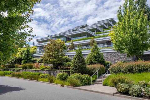 Townhouse for sale at 918 Keith Rd Unit 102 West Vancouver British Columbia - MLS: R2466947