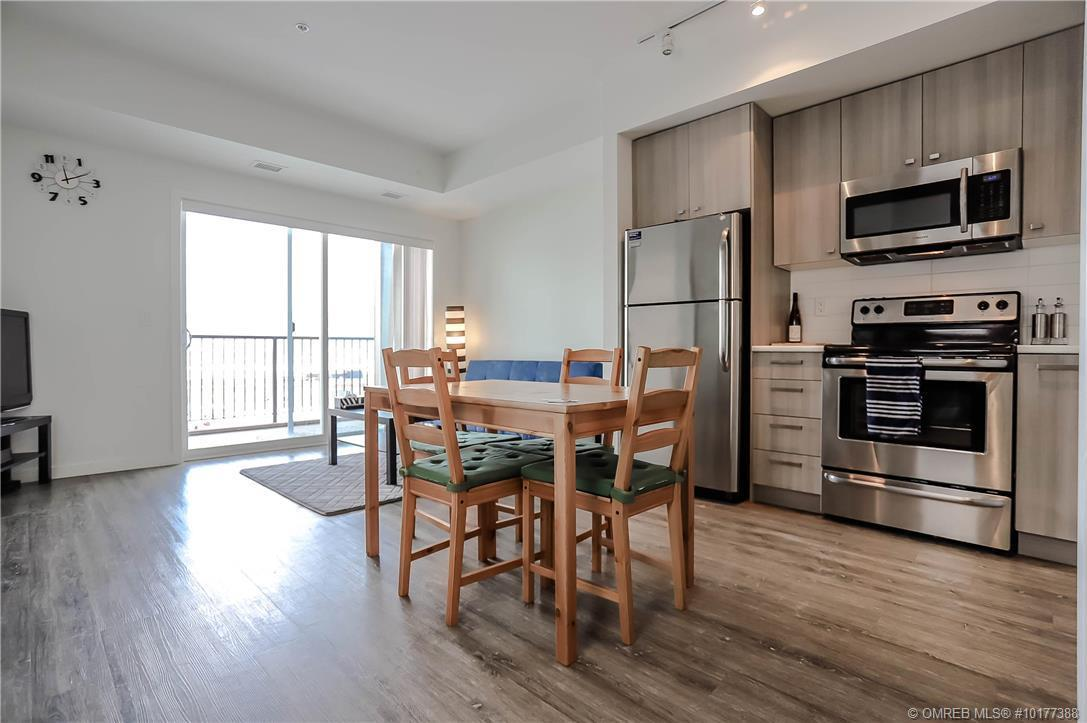 Removed: 102 - 935 Academy Way, Kelowna, BC - Removed on 2019-11-03 11:15:20