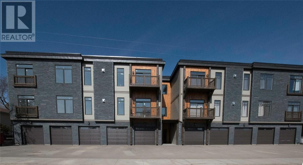 For Sale: 936 Montgomery Street, Moosejaw,    2 Bed, 2 Bath Condo for $269,900. See 1 photos!