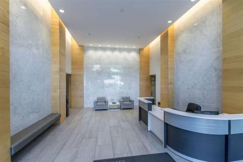 Condo for sale at 958 Ridgeway Ave Unit 102 Coquitlam British Columbia - MLS: R2391670