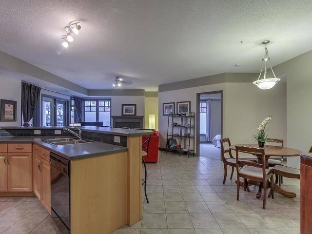 Condo for sale at 9803 96a St Nw Unit 102 Edmonton Alberta - MLS: E4168086