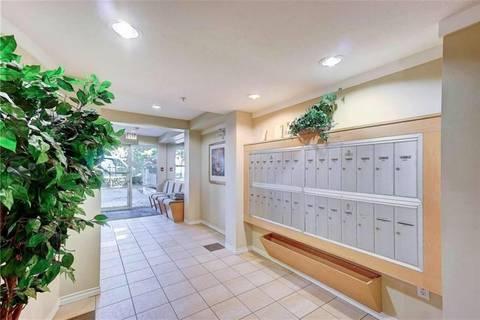 Condo for sale at 988 54th Ave W Unit 102 Vancouver British Columbia - MLS: R2432194