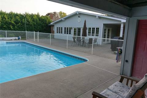 House for sale at 102 Albert St Kawartha Lakes Ontario - MLS: X4524408