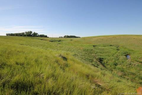 Residential property for sale at 102 Antler Ridge Rd Picture Butte Alberta - MLS: LD0042868