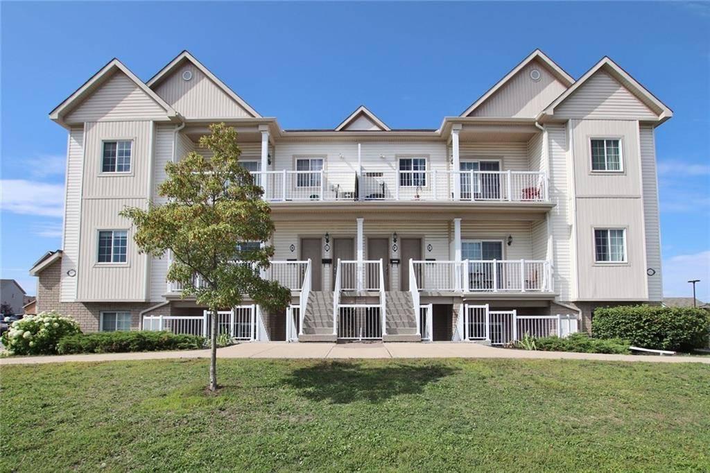 House for sale at 102 Artesa Pt Stittsville Ontario - MLS: 1168362
