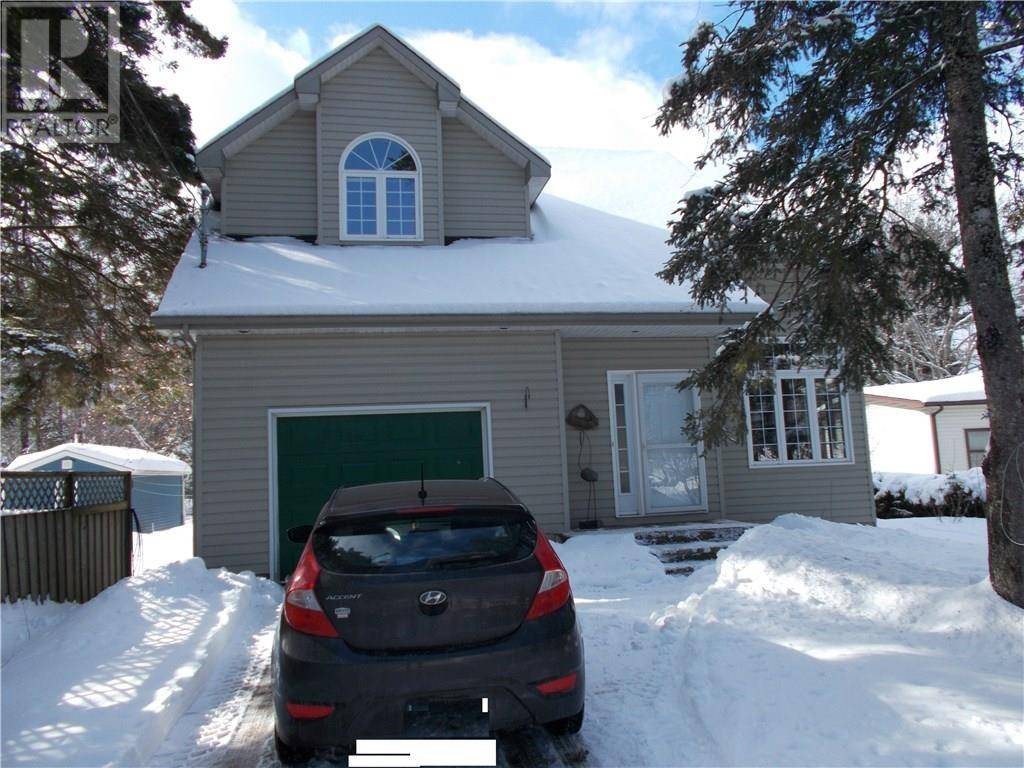 House for sale at 102 Belliveau Beach Rd Pointe Du Chene New Brunswick - MLS: M127311