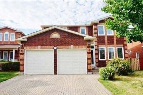House for rent at 102 Bernard Ave Richmond Hill Ontario - MLS: N4832534