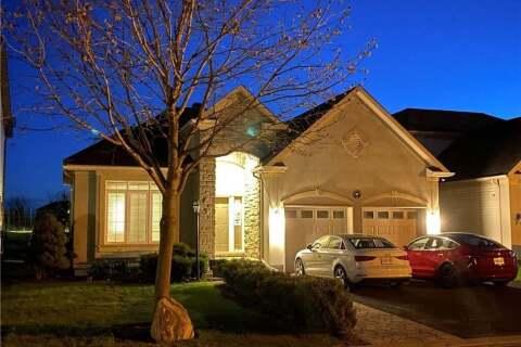 House for sale at 102 Blackshire Circ Ottawa Ontario - MLS: 1192600
