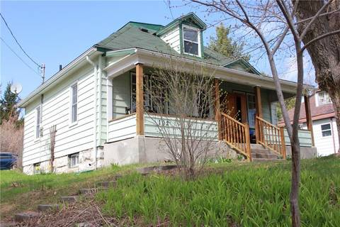 House for sale at 102 Bonnechere St E Eganville Ontario - MLS: 1151033