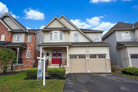 House for sale at 102 Bons Ave Clarington Ontario - MLS: E4961988