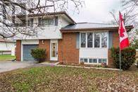 House for sale at 102 Burns Ave Quinte West Ontario - MLS: 196367