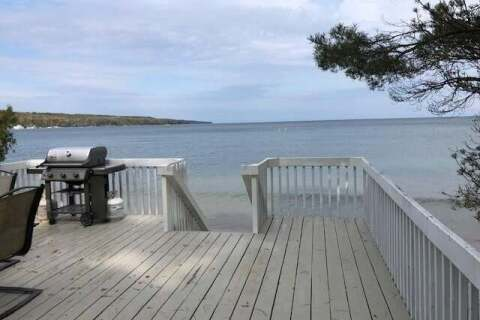 House for sale at 102 Centre Beach Rd Tiny Ontario - MLS: 40032042