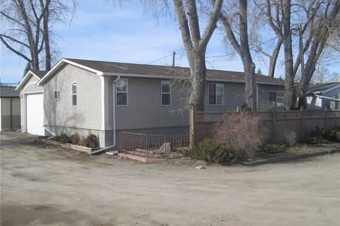 Home for sale at 102 City View Estates Regina Saskatchewan - MLS: SK767715