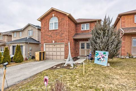 102 Courtney Crescent, Barrie | Image 2