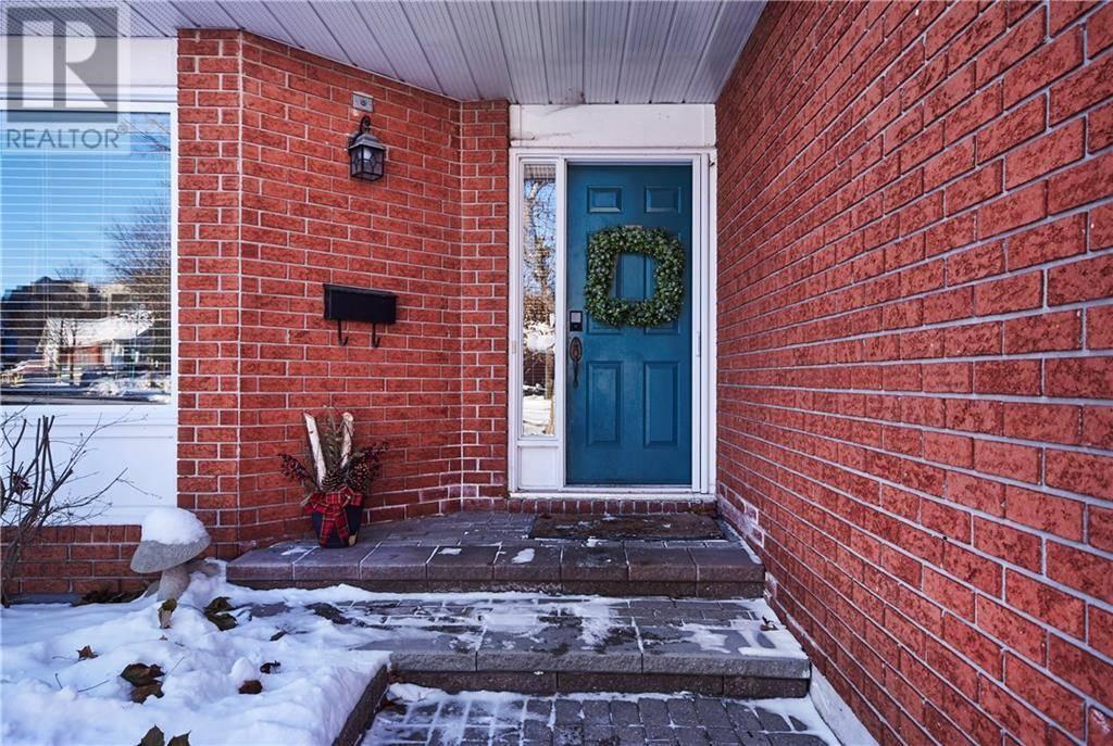 102 Darlington Private, Ottawa | Image 2