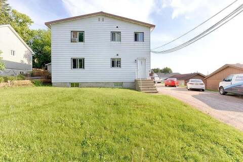 Commercial property for sale at 102 Deacon St Pembroke Ontario - MLS: 1193997