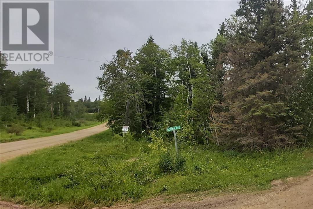 Home for sale at 102 Doran Ave Christopher Lake Saskatchewan - MLS: SK821807