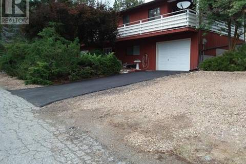 House for sale at 102 Eagle Dr Kaleden British Columbia - MLS: 176317